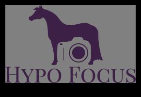 Hypo Focus ART