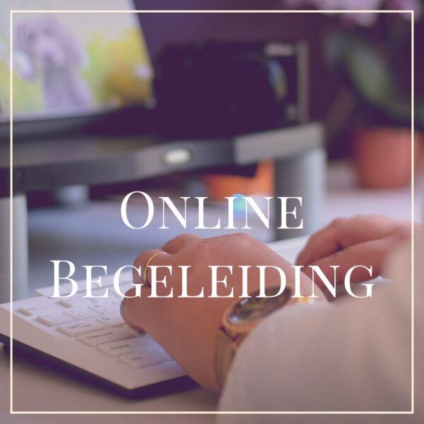 online-begeleiding-voor-fotografen