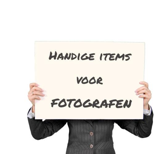 handige-items-voor-fotografen