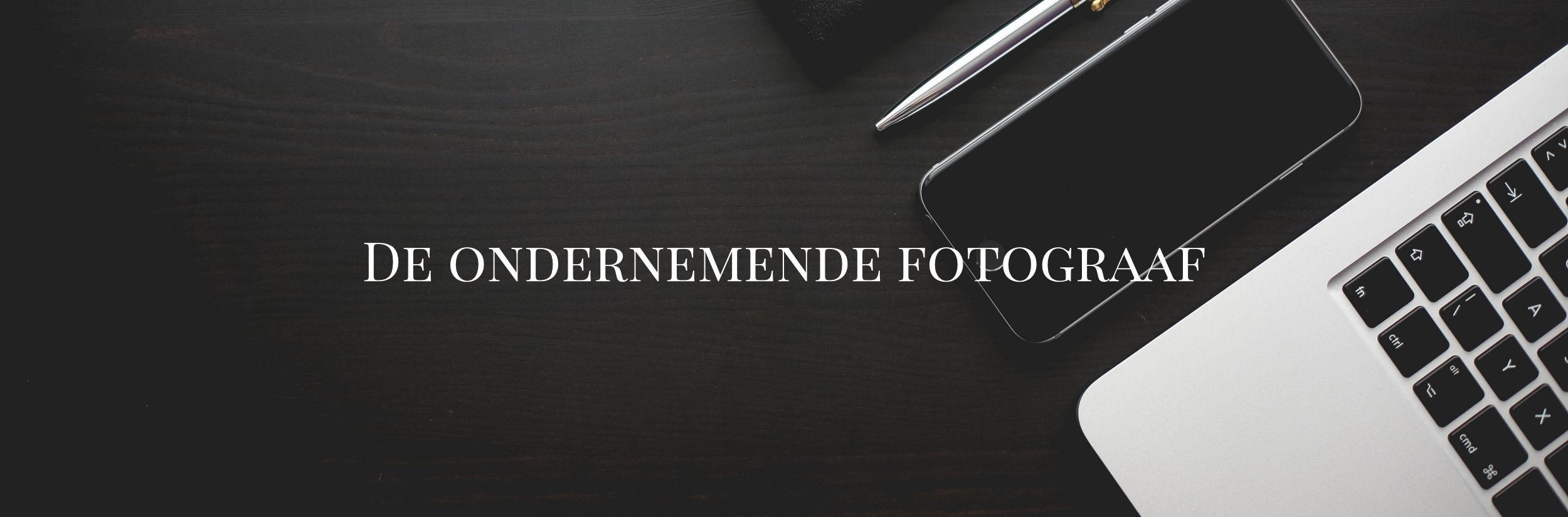 de-ondernemende-fotograaf-boek-door-femke-puijman