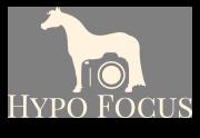 Logo Hypo Focus